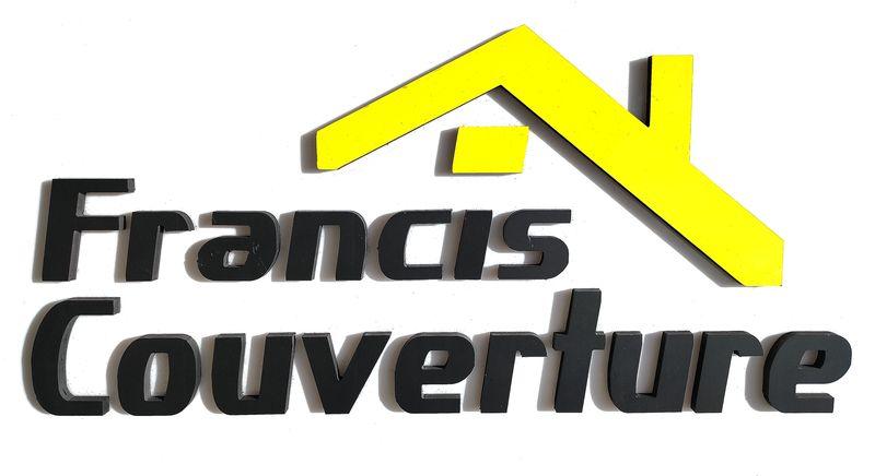 Francis Couverture