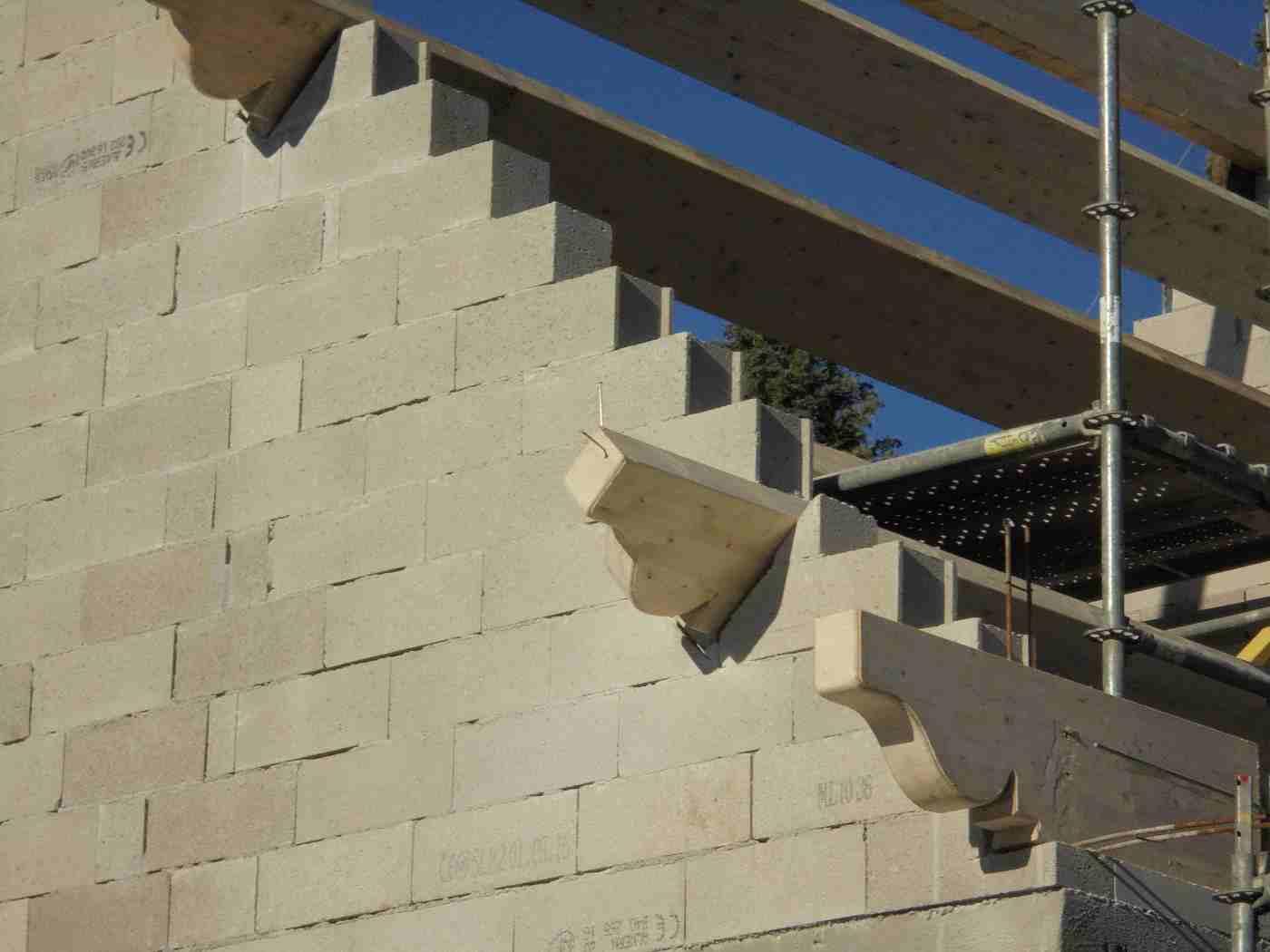Couverture en tuiles plates Phalempin gallery